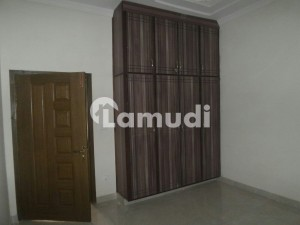 Affordable House For Rent In D-12