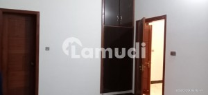 150 Sq Yard Ground Floor Portion For Rent Available At Wadhu Wah Road Hyderabad