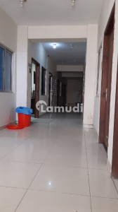 Office Is Available For Rent In F10 Markaz Islamabad