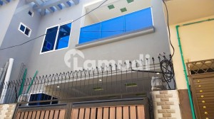 5 Marla House In Warsak Road For Sale At Good Location