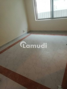 G-13 G-15 Flat 1 Bed Room Attach Bath 2bed Room With Kitchen