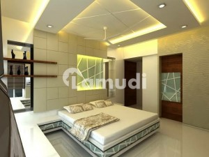 Perfect 2160  Square Feet House In North Karachi For Rent