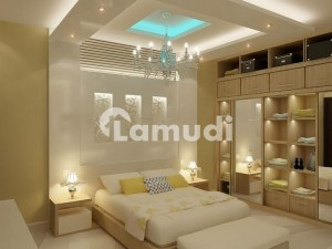 North Karachi House Sized 2160  Square Feet For Rent