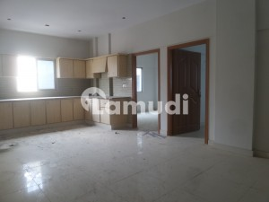 2 Bedroom DD Flat For Rent