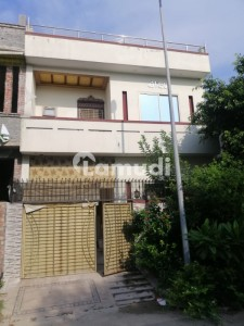 5 Marla House For Rent In Citi Housing Gujranwala