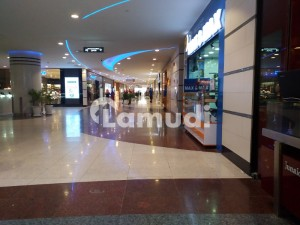 Offices Are Available World Trade Center Wtc Giga Mall Dha Ii Islamabad For Sale