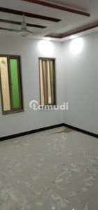 Commercial Apartment Available For Rent