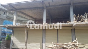 Double Story Hall For Rent