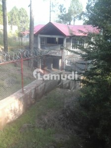 Beautiful Land Available For Sale In Angori At Reasonable Rates