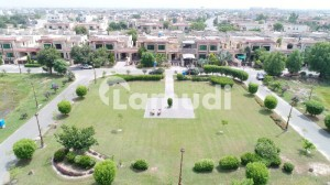 1 Kanal Plot Excellent Location In Sector M1