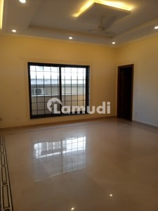 House For Rent In F-10/4 Islamabad