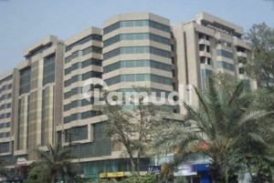 128 Square Feet Shop Is Available For Sale In Gulberg