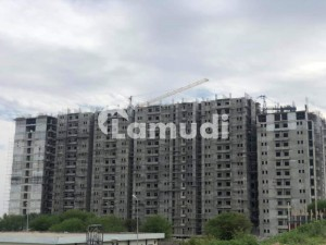Life Style Residency B Type 1st Flour Apartment For Sale In G131
