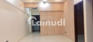 Burj View 3 Bedroom Drawing Tv Lounge Car Parking Stand By Generator Fully Renovated Ready To Shift