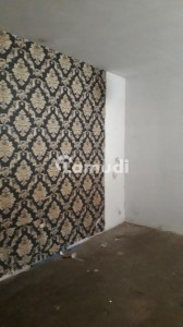 Ground Floor For  Rent Shah Faisal Colony No 2