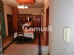 150  Square Feet Room Ideally Situated In Dha Defence