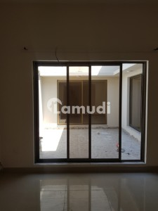 5th Floor Front Open Apartment For Sale