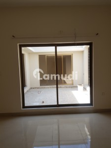 Excellent 6th Floor Apartment Available For Sale