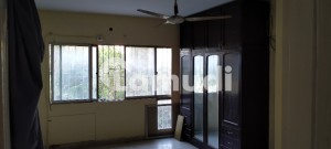 Small Complex 3 Bedrooms Apartment For Rent Near Boat Baisan