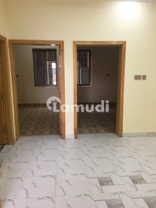 Upper Portion For Rent Green Acere Town Phase1 Mardan