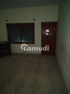 120 Yard 2 Bed Drawing Dining Near Disco More Stop No Water Issue