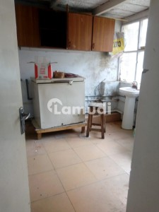 Time Square 1st Floor Road Facing Flat For Sale