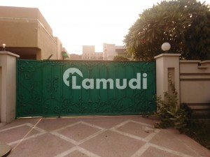 4500  Square Feet House For Rent In Johar Town