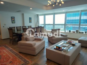 Luxury 3 Bedroom Apartment Is Available For Rent