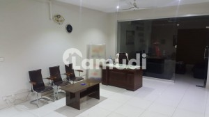 1st Floor Hall Is Available For Sale