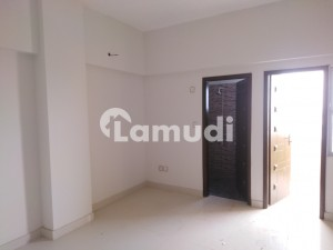 Euro Dupilux Flat Available For Rent