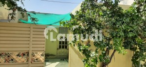 Good 2200  Square Feet House For Sale In Airport Road