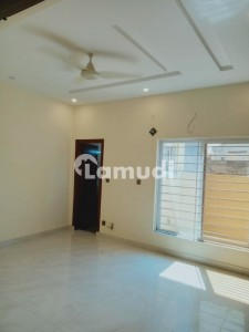 5 Marla Home Available For Rent