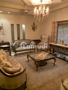 House For Sale  Upgraded Fully Furnished Owner Occupied
