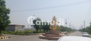 1800  Square Feet Residential Plot In Ghalla Dher For Sale