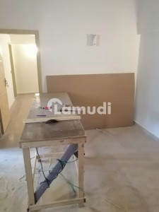 804 Square Feet Flat In Dha Defence Is Best Option