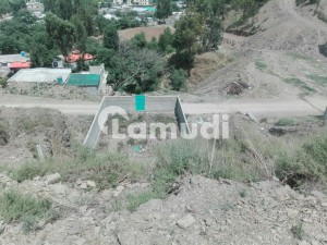 Residential Plot Of 2700  Square Feet In Others Is Available
