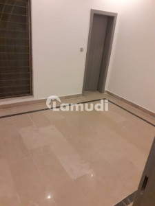 House Of 5 Marla In Wapda Town Is Available