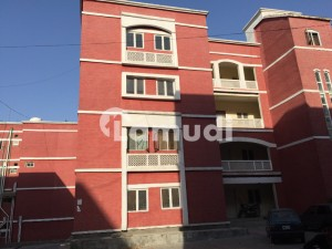 Recently Renovated 2nd Floor 2 Beds Corner Apartment Is Available For Sale