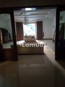 Al Noor Offer Two Kanal House For Rent In Gulberg