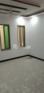Apartment For Rent In Paragon City