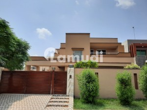 1 Kanal House For Sale In Tech Town Canal Road