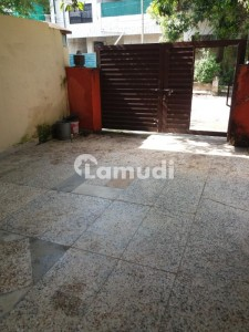 G8-2 25*60, Nayyab Iocation House For Sale