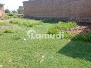 2250  Square Feet Residential Plot In Central Rawalpindi Road For Sale