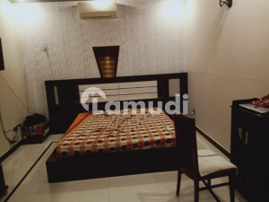 Gulshan-e-Iqbal Town House Sized 300 Square Yards For Sale