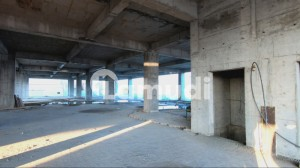 Commercial Shop Available For Sale In Mardan