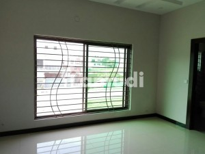 5 Marla House Situated In D-12 For Rent
