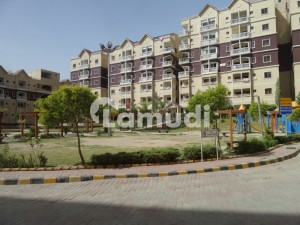 2 Bed Room Appartment For Rent in Defence Residency Al Ghurair Giga DHA Phase 2 Islamabad