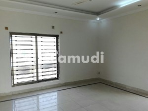 5 Marla House Available For Rent In D-12