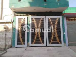 1080  Square Feet Lower Portion In Central Sukkur Township For Rent