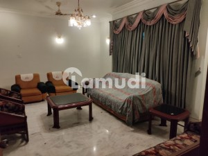 West Open Bungalow For Sale In DHA Phase 6